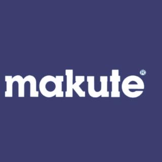 MAKUTE
